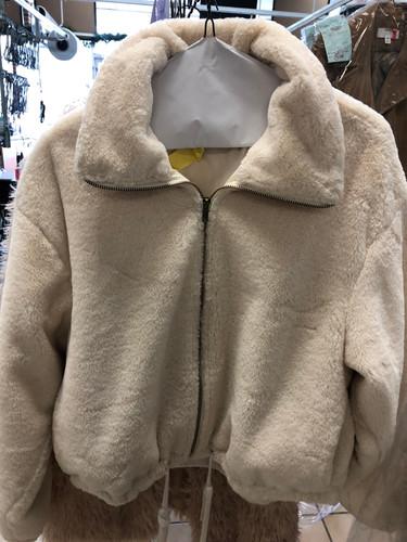 winter coat.1.jpg