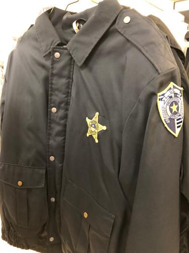 work jacket.jpg