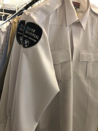 work shirts.jpg