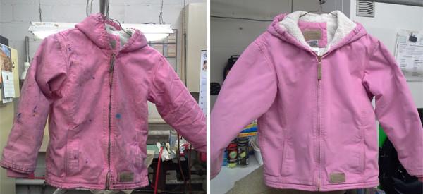 pink-jacket (fire-after).jpg