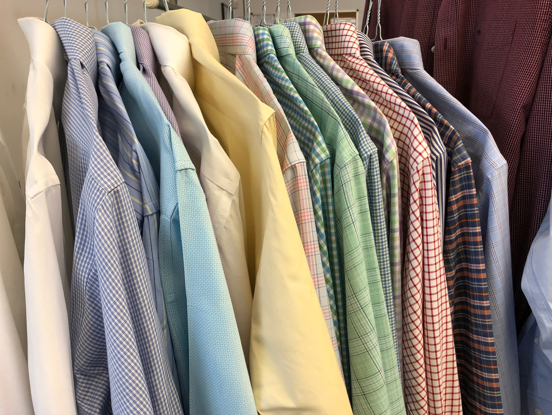 men's dress shirts.jpg