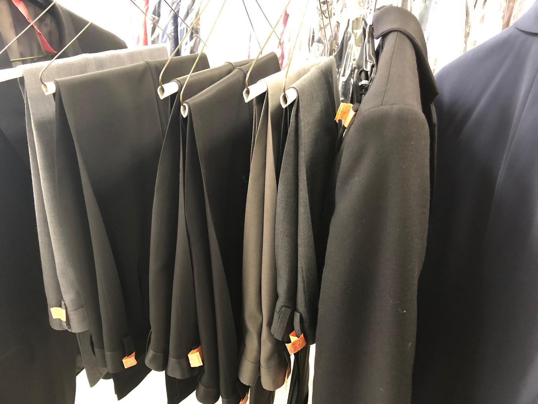 suit pants.jpg