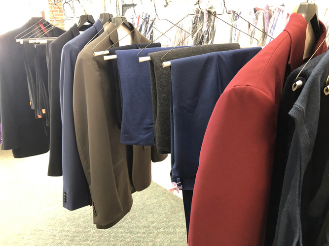 Suit line.jpg