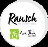 rausch.png