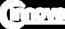 Logo Innova B.png