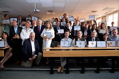 AVP_Premiación_Pais.jpg