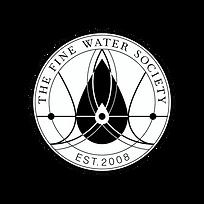 Fine Water Hontanar