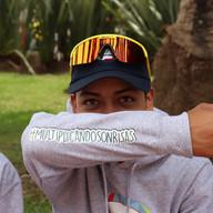 Equipo_Esteban_Chaves (16).jpeg