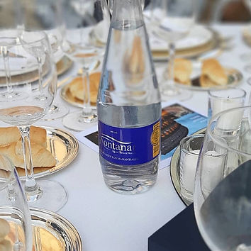 Agua Mineral Hontanar PET .jpg