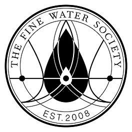 the-fine-water-society-hontanar.jpg