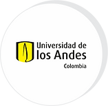 ANDES.png