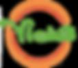vickis logo.png