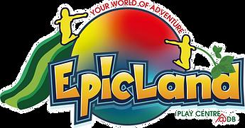 Epic-Logo-10.op-3 (1).png