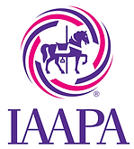 IAAPA_logo.svg copy.png