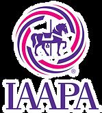 IAAPA_logo.svg copy.png