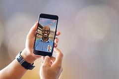 Mobile-VirtualBG.jpg