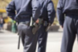 Police patrol.jpg