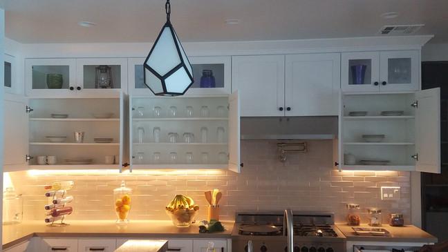 Kitchen2_1.jpg