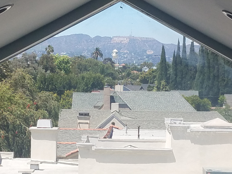 HollywoodWindow3.jpg