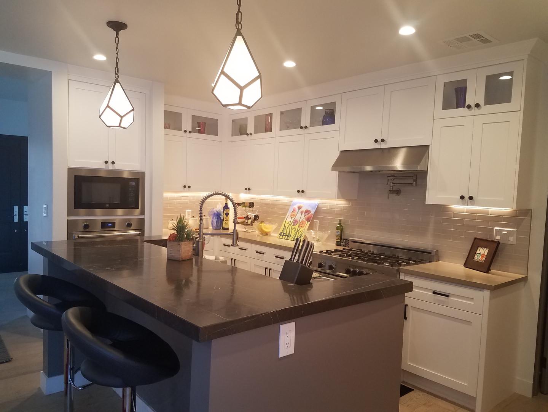 Kitchen2_4.jpg