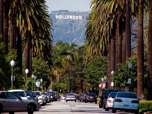 HolywoodSign.png