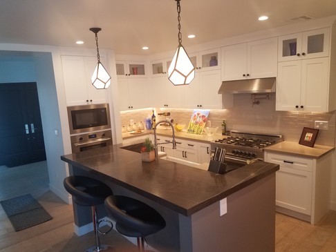 Kitchen2_5.jpg