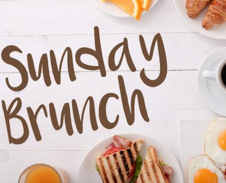 Sunday-Brunch-1-495x400.jpg