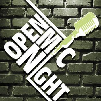 OpenMicNight.png