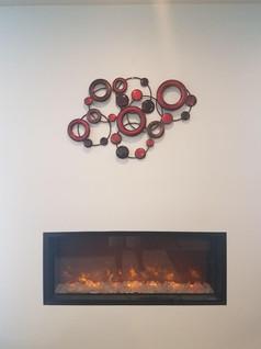 Fireplace1A.jpg