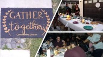 Gather Together.jpg