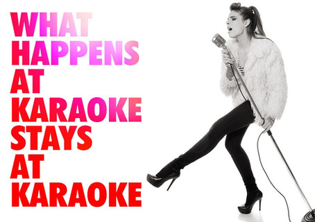 00_karaoke01_edited.jpg