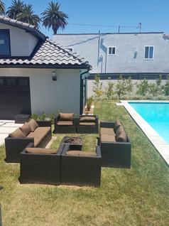 Pool4A.jpg