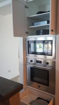 Kitchen2_2.jpg