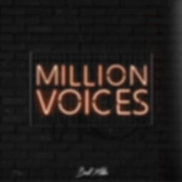 Million Voices Cover Art.jpg