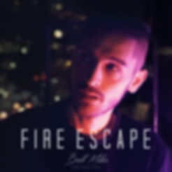 Fire Escape 'with'.jpg