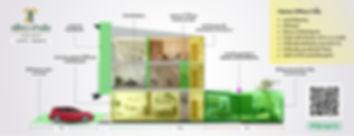 Web โปร3.59 -head banner 2-03.jpg