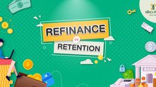 Refinance VS Retention