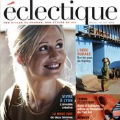 Eclectique 02/2012