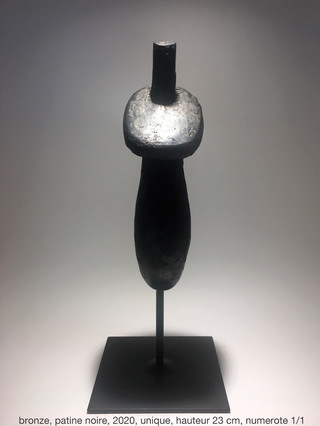 Bronze-02b.jpg