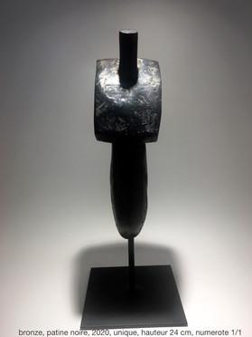 Bronze-01b.jpg