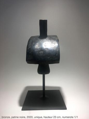 Bronze04b.jpg