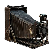 Clear-old-camera.png