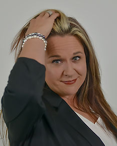 Alicia Hughes Head Shoots September 6th, 2021-015569.jpg