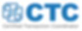 ctc_logo_edited.png