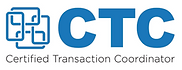 ctc_logo_edited.png