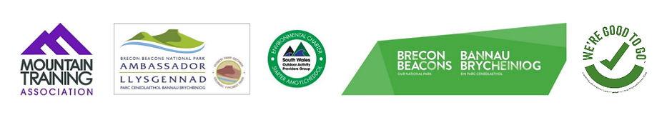 Logos1.jpg