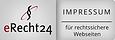 erecht24-grau-impressum-klein (1).png