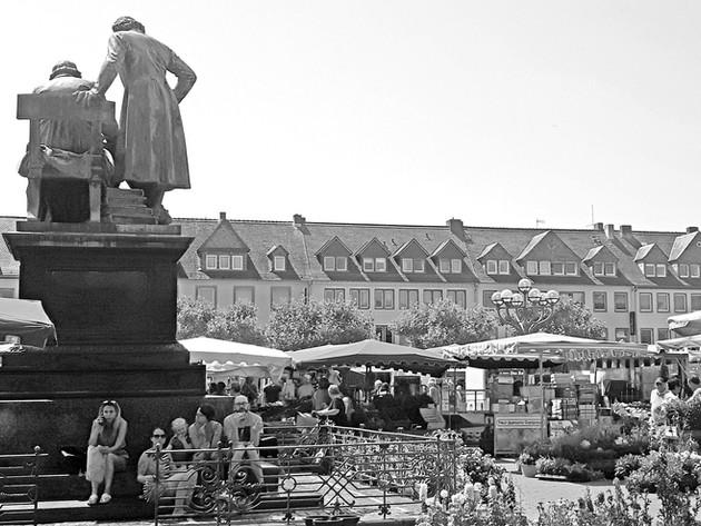Hanau_Marktplatz_S%25C3%25BCdseite_edite