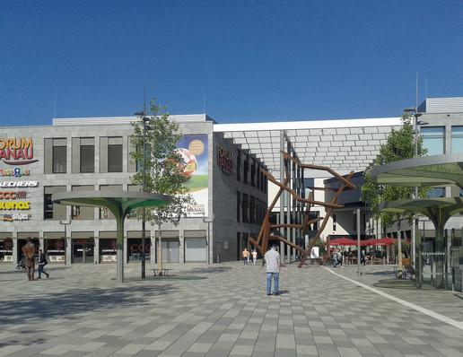 Hanau_(19).jpg