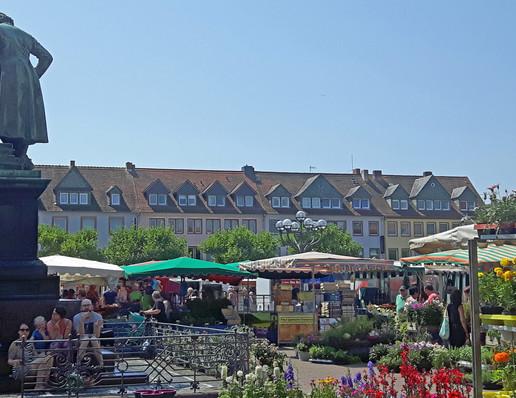 Hanau_Marktplatz_Südseite.jpg